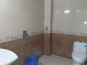 Prembaba Guest House, Гостевые дома  Джайсалмер - big - 37