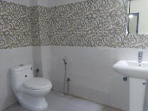 Prembaba Guest House, Гостевые дома  Джайсалмер - big - 30