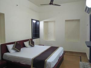 Prembaba Guest House, Гостевые дома  Джайсалмер - big - 35