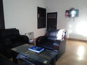 Prembaba Guest House, Гостевые дома  Джайсалмер - big - 28