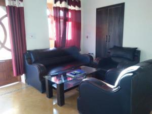 Prembaba Guest House, Гостевые дома  Джайсалмер - big - 27