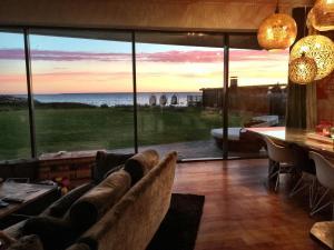 Chata Modern Villa with Seaview Tallinn bay Viimsi Estonsko