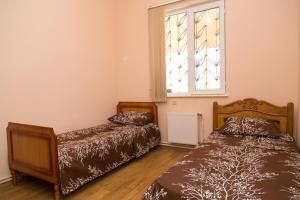 GATA Villa, Vily  Jerevan - big - 22