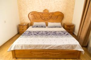 GATA Villa, Vily  Jerevan - big - 24