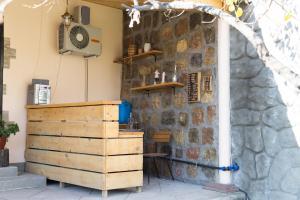 GATA Villa, Vily  Jerevan - big - 7