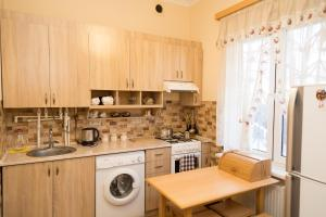 GATA Villa, Vily  Jerevan - big - 19