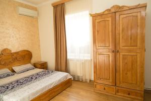 GATA Villa, Vily  Jerevan - big - 23