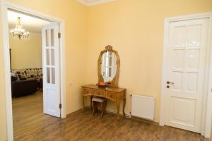 GATA Villa, Vily  Jerevan - big - 11