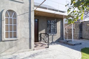 GATA Villa, Ville  Yerevan - big - 25