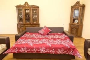 GATA Villa, Vily  Jerevan - big - 14