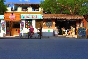 obrázek - Enjoy Playa Hostel