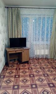 Апартаменты Магистральная 65-15