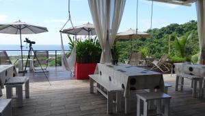 A Picture of La Colina Pura Vista