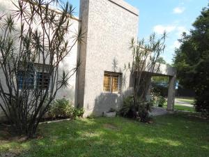 Casa Emilia Yerba Buena
