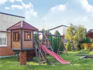Studio Holiday Home in Jaroslawiec