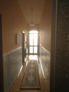 Casa Giuseppina B&B, Pensionen  Sant'Alfio - big - 5