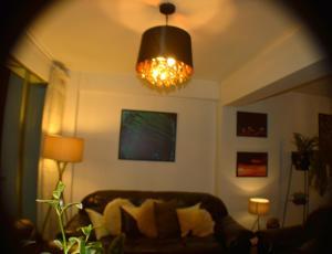 Inkita Boutique Apartment
