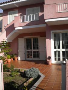 obrázek - Appartamenti Santa Teresa Gallura