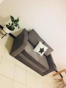 Melina, Apartmány  Cordoba - big - 33
