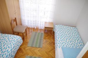 Holiday Home Jadrija 13131
