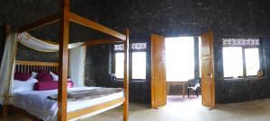Kurulu Estate, Üdülőközpontok  Rakwana - big - 5