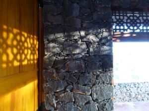 Kurulu Estate, Üdülőközpontok  Rakwana - big - 3