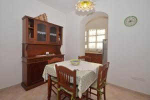 Botteghelle 55, Apartmanok  Salerno - big - 19