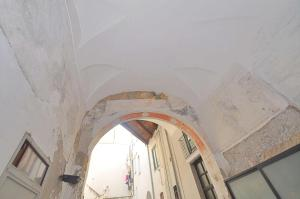 Botteghelle 55, Apartmanok  Salerno - big - 23