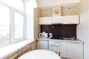 Апартаменты Маркса Кирова - фото 22