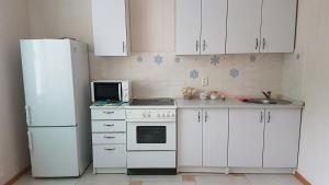 Хостел, Hostels  Kiev - big - 5