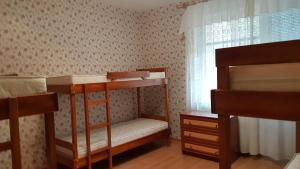 Хостел, Hostels  Kiev - big - 3