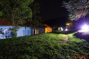 Canto da Lala Chales, Guest houses  Pouso Alto - big - 63