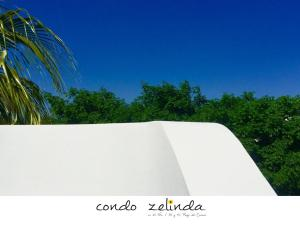 condo zelinda, Appartamenti  Playa del Carmen - big - 2