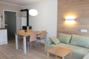 ApBovec - Apartment