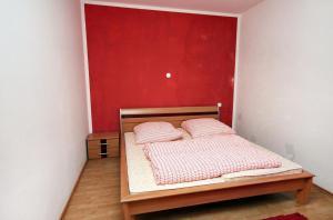 Apartment Vinisce 4886b, Apartments  Vinišće - big - 5