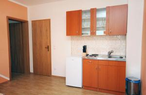 Apartment Vinisce 4886a, Апартаменты  Винисце - big - 7
