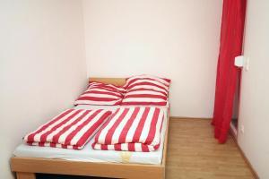 Apartment Vinisce 4886b, Apartments  Vinišće - big - 4