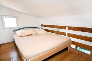 Apartment Vinisce 4886c, Apartmanok  Vinišće - big - 2