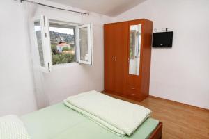 Apartment Vinisce 4886c, Apartmanok  Vinišće - big - 7