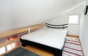 Apartment Vinisce 4886d, Ferienwohnungen  Vinišće - big - 6