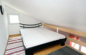 Apartment Vinisce 4886d, Ferienwohnungen  Vinišće - big - 4
