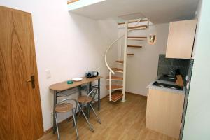 Apartment Vinisce 4886c, Apartmanok  Vinišće - big - 3
