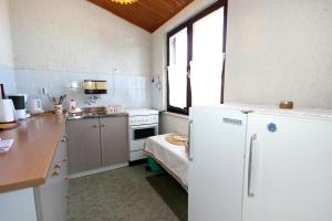 Apartment Opric 7718a