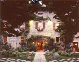 Nearby hotel : Hotel L'Ultimo Mulino