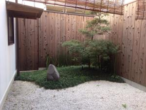 WTC Ginkaku, Case vacanze  Shimmachidōri - big - 10