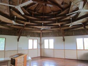 Eskapo Verde, Hostels  Badian - big - 7
