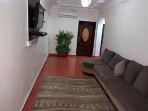 Al Maskan Furnished Units, Residence  Al Qunfudhah - big - 7
