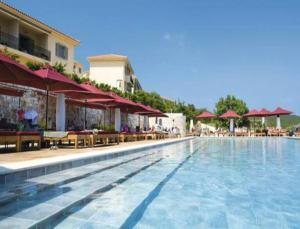 obrázek - Emelisse Hotel
