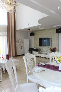 Conghua Hot Spring Holiday Villa No. 71, Виллы  Conghua - big - 76
