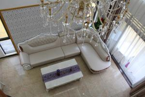 Conghua Hot Spring Holiday Villa No. 71, Виллы  Conghua - big - 73